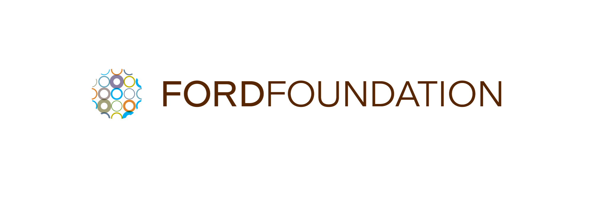 Nominees for The Ford Foundation Prize in Youth Employment, 2015