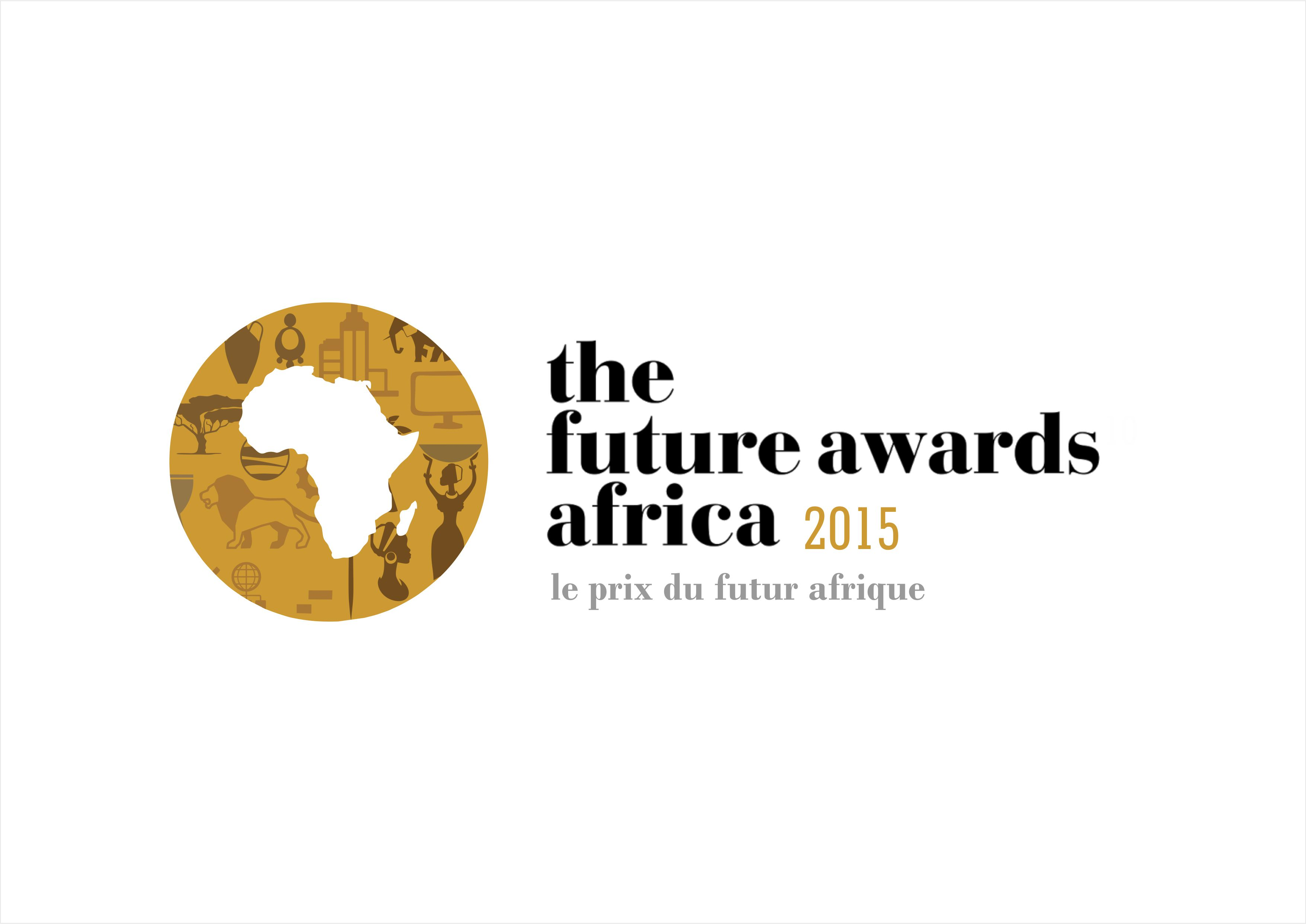 The Future Awards Africa 2015 Nominees Profiles - Page 7 of 9 - The