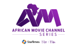 Africa Movie Channel